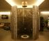 hotel_wellness_abacie10-jpg
