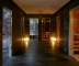hotel_wellness_abacie11-jpg