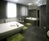 hotel_wellness_abacie6-jpg