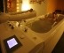 hotel_wellness_abacie8-jpg