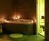 wellness_hotel_abacie12-jpg