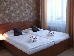 hotel_ermi10