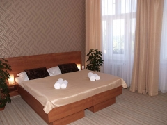hotel_ermi11