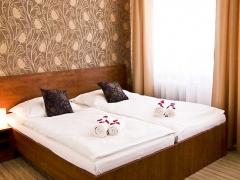 hotel_ermi6
