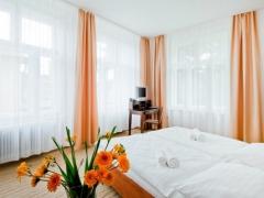 hotel_ermi9