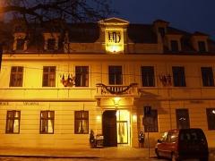 hotel_noc