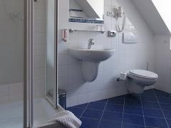 koupelna_v_podkrovi