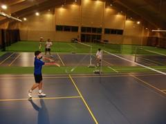 sport-leisure3