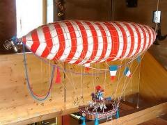 vzducholo-tb-1