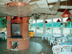 hotel_riviera1