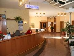 hotel_riviera10