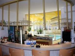 hotel_riviera12