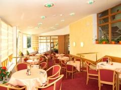 hotel_riviera16