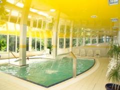 hotel_riviera18