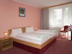 hotel_riviera20