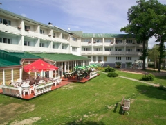 hotel_riviera23