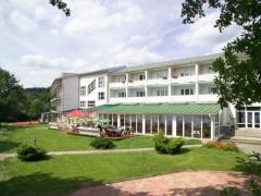 hotel_riviera25