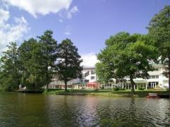 hotel_riviera26