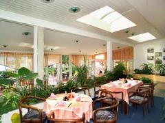 hotel_riviera8