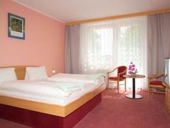 hotel_riviera9