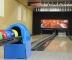 bowling_002