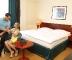 lafonte_hotel1
