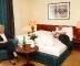 lafonte_hotel17