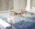 lafonte_hotel22