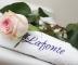 lafonte_hotel27