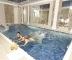 lafonte_hotel5