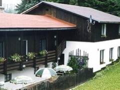 ubytovani_pension_jizerske_hory31