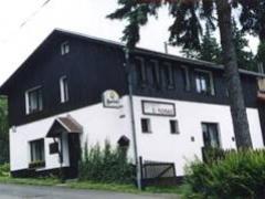 ubytovani_pension_jizerske_hory32