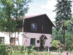 ubytovani_pension_jizerske_hory40