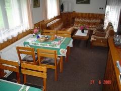 ubytovani_pension_jizerske_hory48