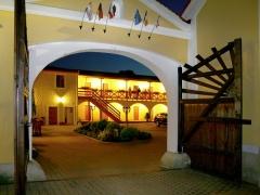 hotel_stein1