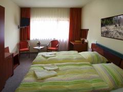 hotel_stein17