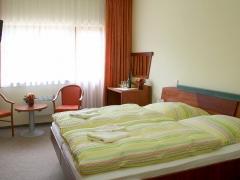 hotel_stein21