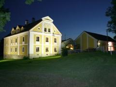 hotel_stein5