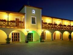 hotel_stein6