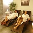 Relaxační balíček obsahuje: 2 x ubytování ve dvoulůžkovém pokoji 2 x bohatá snídaně bufetového typu sleva 10% v restauraci Abácie 1 x denně vstup do wellness centra pro 2 osoby...