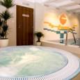 Relaxační pobyt obsahuje: 2 x Ubytování ve dvoulůžkovém pokoji 2 x Bohatá bufetová snídaně 2 x Večeře v příjemném prostředí Kopanické restauraces nádherným výhledem do krajiny Bílých Karpat Neomezený vstup...