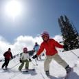 Nadšenci do lyžování mají vnaší republice dostatek příležitostí využívat moderní ski areály. Pro lyžaře se pravidelně upravují běžecké trasy, sjezdovky o různé obtížnosti a nechybí ani snowparky, půjčovny, lyžařské školy...